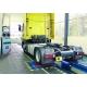 Stand frane camioane - MAHA MBT 4250 EUROSYSTEM