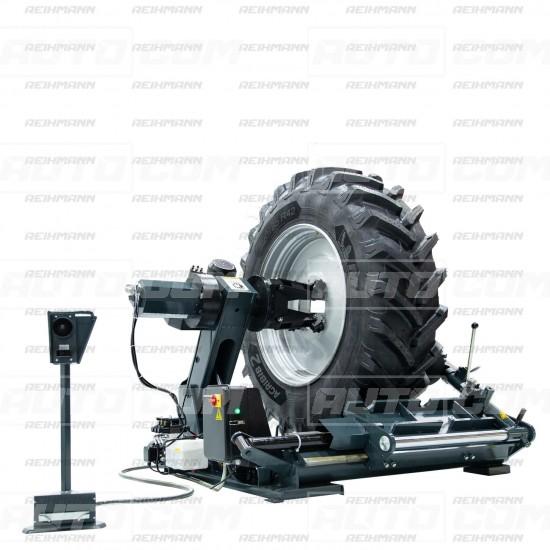 Masina dejantat Roti Camioane, Utilaje Agricole RHM-1456 Basic