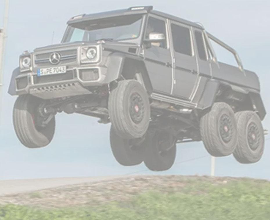 masina-dejantat-aparat-echilibrat-elevator-foarfeca